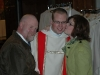 Deacon Shane No 015